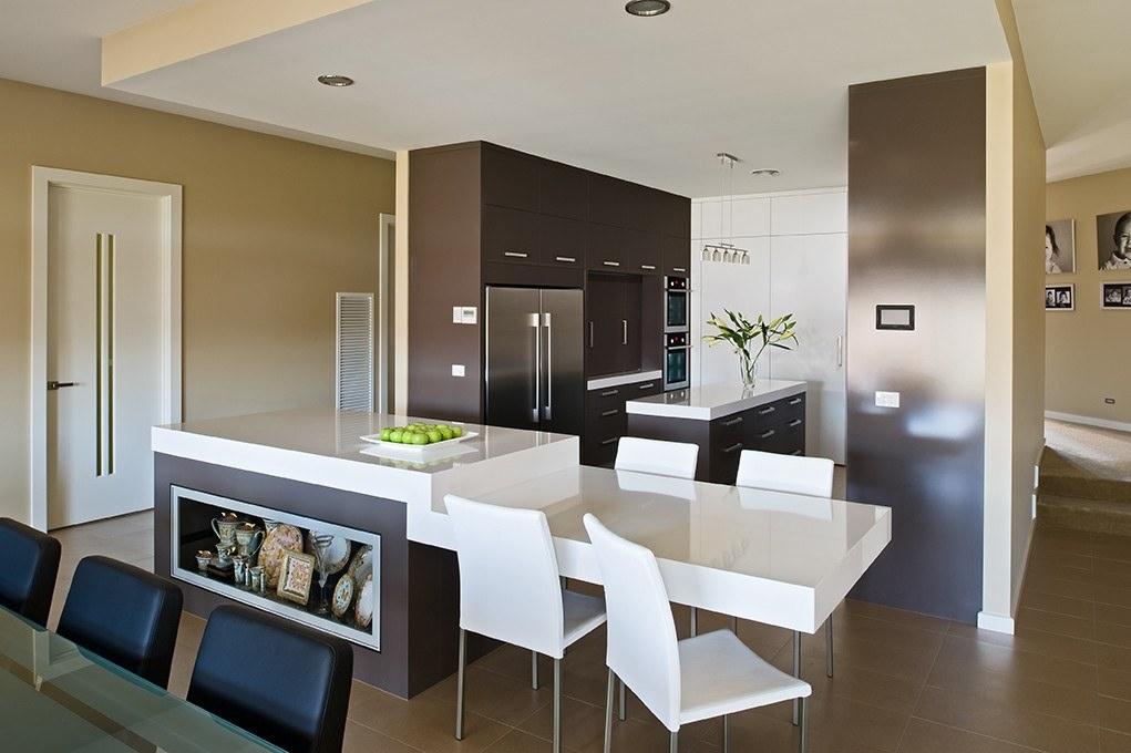 Beautiful Modern Shepparton Kitchen