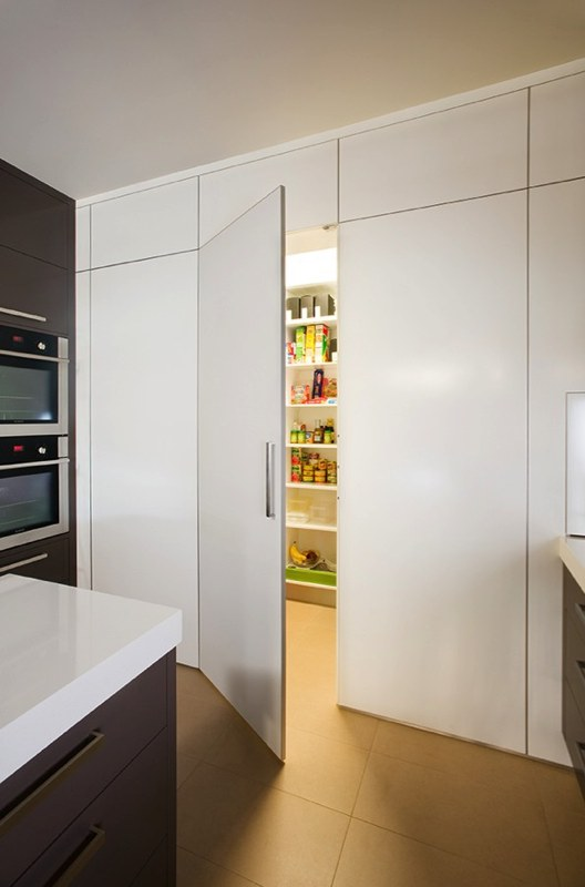 Beautiful Modern Shepparton Kitchen
