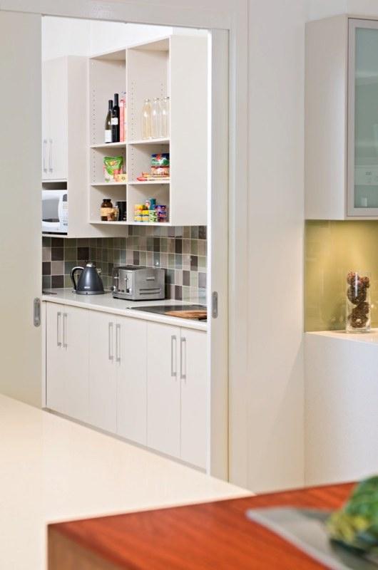 HIA Victorian Awards Winner New Kitchen Project